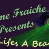 Creme Fraiche Warehouse-Rave