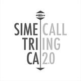 SIMETRICA CALLING 2.0: Podcast #24 Invitado: Scan Mode