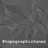 Topographic Tunes 10 part 3