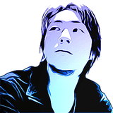 Masamichi Takano