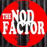 TheNodFactor