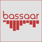 Bassaar