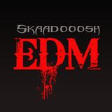Skaadooosh