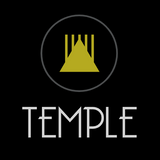 ∆TEMPLE