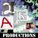 2kai Productions