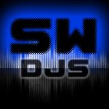 Shockwave DJs