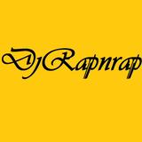 DjRapnrap