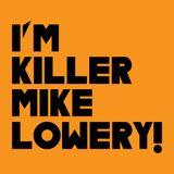KillerMikeLowery