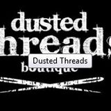 Dustedthreads
