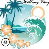 Wetting Day
