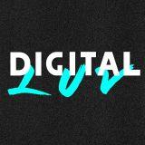 digitalluvmusic