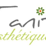TanitEsthetique