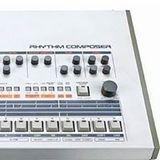 Trance Vinylmix 2 / 2000