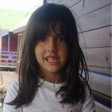 Mia Prvanovic