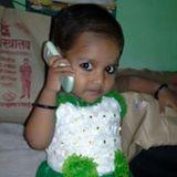Shivpoojan Yadav