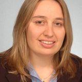 Ilse Mayer
