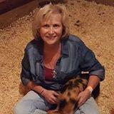 Kathy Sides Maynard