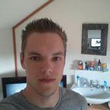 Marco Van Herwaarde