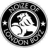 Iriebreaks - NOiZE OF LDN BOYZ