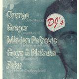 Aleksandar Popovic - Vasko De Gama mix