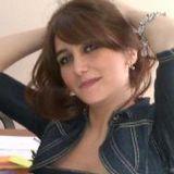 Sevinc Xasiyeva