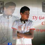 Mix Ballenato By Dj Gaunt