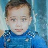 Ahmed Warłord Alaa