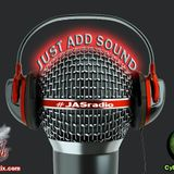 #JASradio
