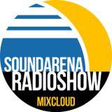 Sound Arena 277 BeatBirdFM 2017.07.07.