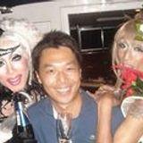 Inaba Masahiro