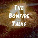 thebonfiretalks