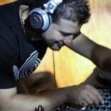 J.TOSCANO DJ SET Gennaio 2013 - On Air Radio Delta 1