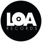 LOA Records