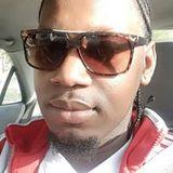 DJ.Young Panther