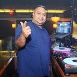 DJ AL V | Turnt Up Vol 1