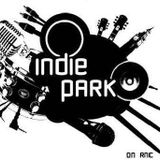 Indie Park Playlist 04/12/14