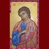 Giovanni 11, 17-37