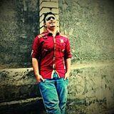 Saif Header