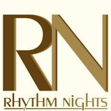 Rhythm Nights 90.5fm - Sydney