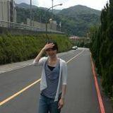 Ashley Yin