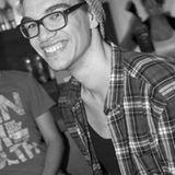 Lukas Badidi