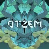 Otzem - Keygen mix