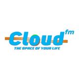 Cloud_Fm