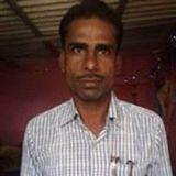 Amar Kumar