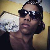Douglas Henrique