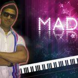 DJ MAD.D