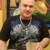 Mark Bolz