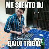 DJ Chang