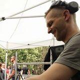 Oliver-Anderson-Sylvester-@-U60311-2011--2012.mp3