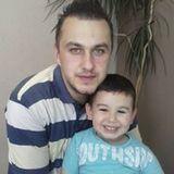 Edin Jasarevic
